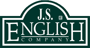 JS English Company
