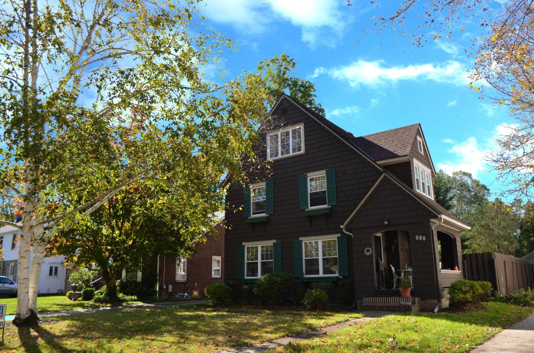238 Oakgrove Ave Ravenna, Ohio