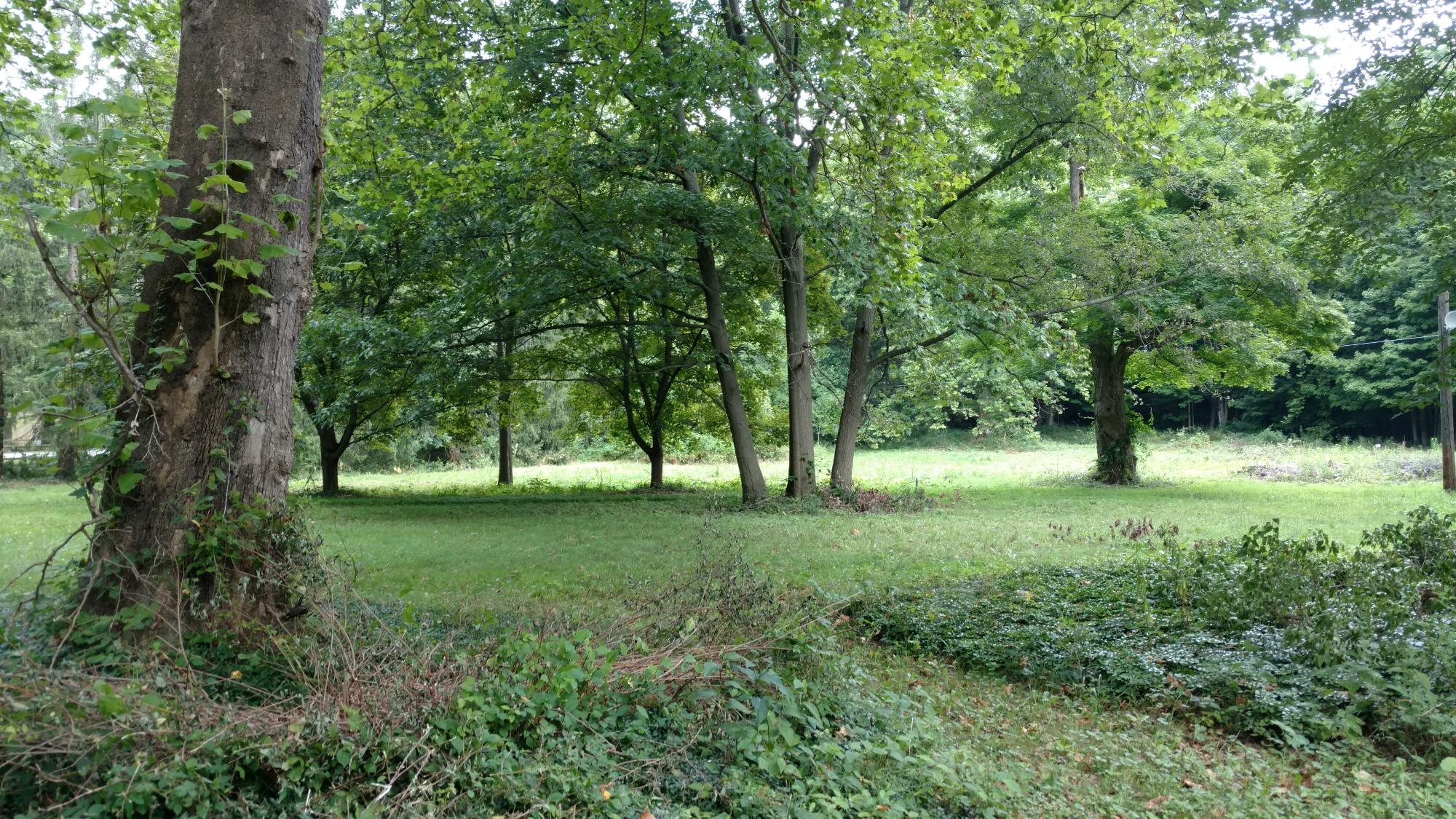 8445 Chillicothe Kirtland Hills, Ohio