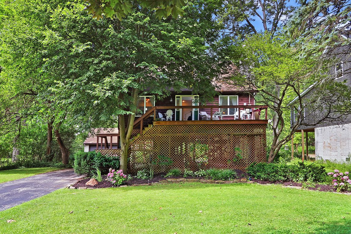 37620 Milann Dr. Willoughby Hills, Ohio